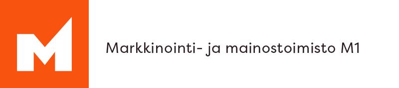 Jyväskylä – Helsinki